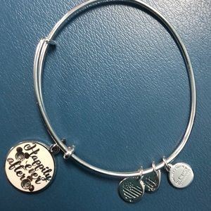 Alex and Ani 'Happily ever after'